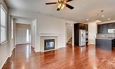 Living Room, 21777 E Layton Dr, 1