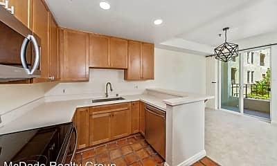 Kitchen, 2445 Brant St, 0
