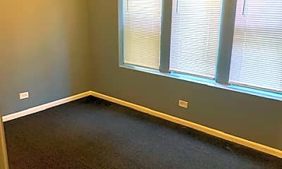 Bedroom, 1517 W 80th St, 0