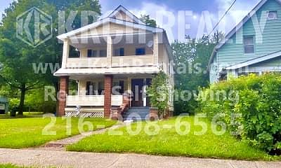 12701 Benham Ave, 0