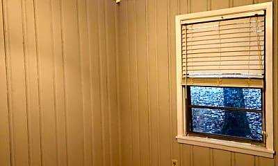 Bedroom, 457 Tupelo Way, 2