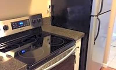 Kitchen, 1750 Ross Cir, 0