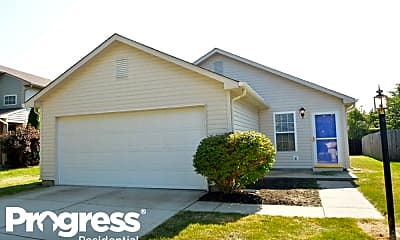 Building, 15224 Fawn Meadow Dr, 0