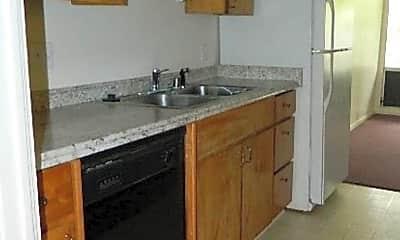 Kitchen, 84-520 Farrington Hwy, 2