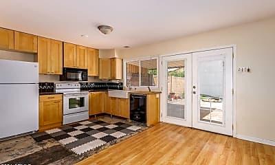 Kitchen, 6035 N 31st Ave, 1
