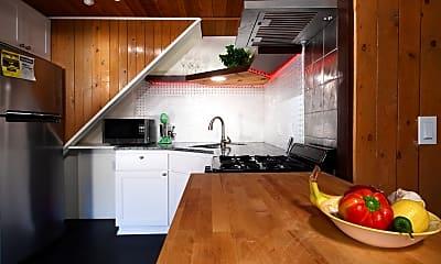 Kitchen, 1044 NE 188th, 1
