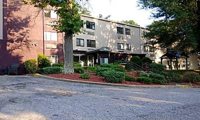 Hillview Terrace, 0
