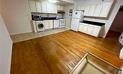 Kitchen, 43-17 Union St, 1