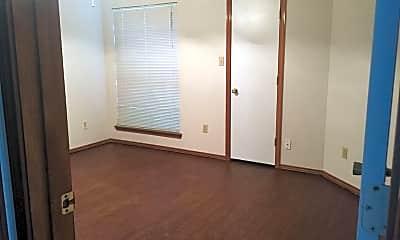 Bedroom, 7332 Blackthorn Dr, 1