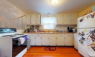 Kitchen, 63 Wellington Ave 2, 0