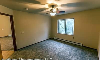 Bedroom, 1114 S University Ave, 2