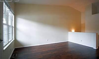 Bedroom, 6082 Colony Cir, 1