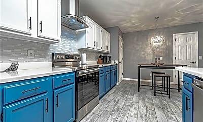 Kitchen, 816 E Rachel Ln, 0