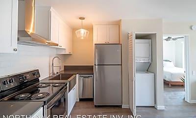Kitchen, 2155 Bellevue Ave, 0
