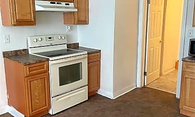 Kitchen, 19 McCarty Ave 1, 1