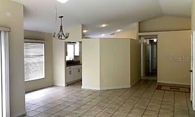 Living Room, 251 Coralwood Ct, 1
