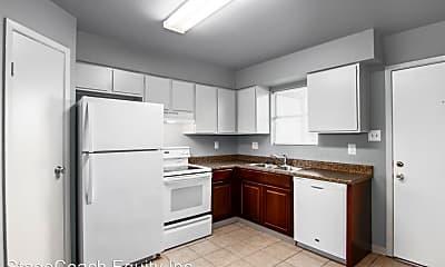 Kitchen, 9018 Grannis St, 0