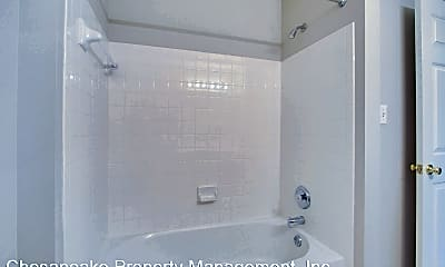 Bathroom, 2468 Ivy Landing Way, 1