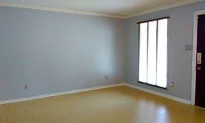 Bedroom, 10908 Beverly Hills, 1