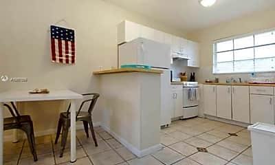 Kitchen, 833 10th St, 0