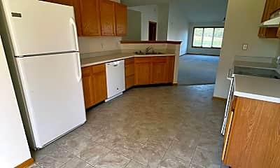 Kitchen, 2326 Talc Trail, 2