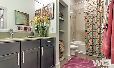 Bathroom, 11119 Alterra Drive, 1