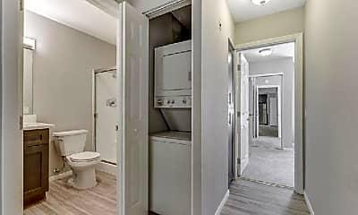 Bathroom, 10445 Mast Blvd, 0