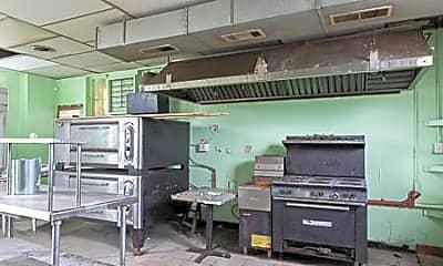 Kitchen, 922 Mahoning Ave, 2