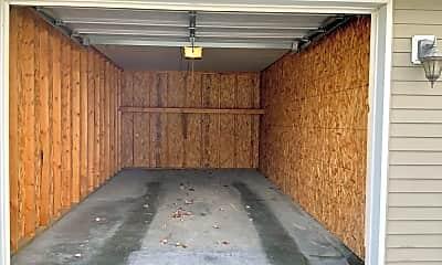 Bedroom, 1327 Walton Dr, 2