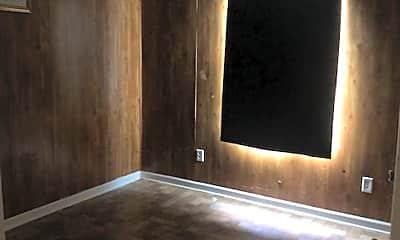 Bathroom, 119 Sternberg Dr, 2