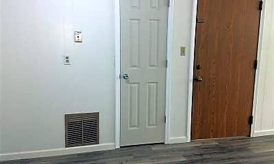 Bedroom, 2212 12th Ave N, 2
