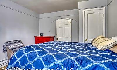 Bedroom, 1801 E Lombard St, 2