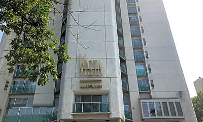 Vista Condominiums, 0