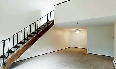 Living Room, Edina Park, 1