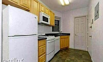 Kitchen, 406 W 48th St, 0