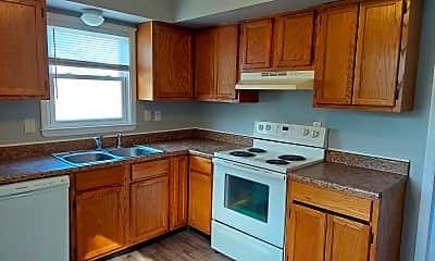 Kitchen, 3509 Brookview Dr, 1