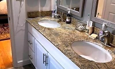 Bathroom, 16826 McCormick St, 2