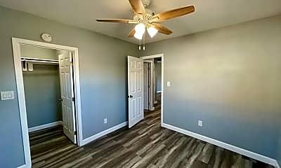 Bedroom, 222 Cypress Avenue, Unit 115 E Pine, 2