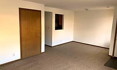 Living Room, 700 Monterey Way, 1