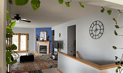 Living Room, 1687 Oakbrooke Way, 0