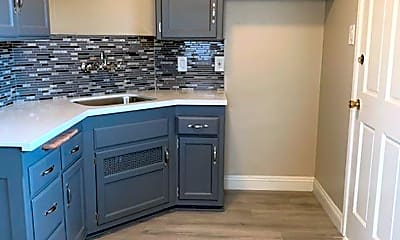 Kitchen, 144 Ximeno Ave, 0