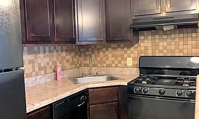 Kitchen, 4317 Walker Ln, 0