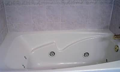 Bathroom, 5 Surry Ct, 2