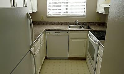 Kitchen, 1054 N Abbott Ave, 1