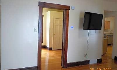 Bedroom, 720 Livingston Ave, 1