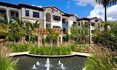 AMLI Miramar Park Apartments, 1