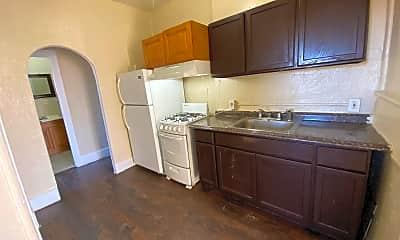 Kitchen, 445 Albany Ave, 0