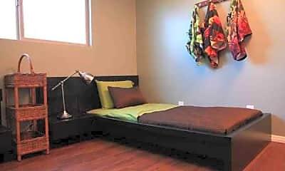 Bedroom, 781 Embarcadero Del Norte, 1