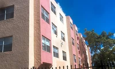 King Apartments, 0