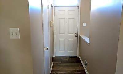 13808 Carter House Way, 1